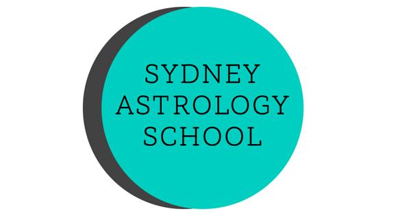 Sydney Astrology School - Certificate Course in Astrology