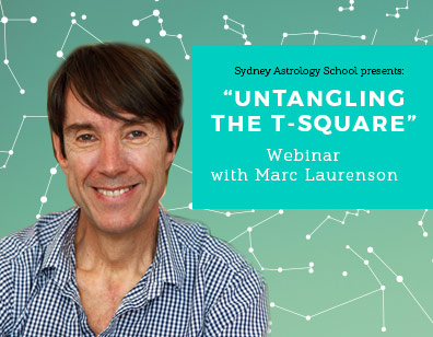 Webinar - Untangling The T-Square