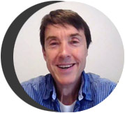 Astrology questions answered by Marc Laurenson